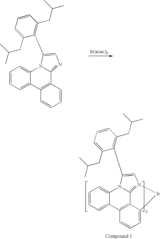 Figure US20100148663A1-20100617-C00138