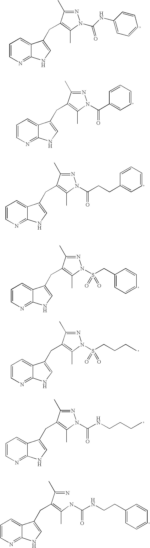 Figure US07893075-20110222-C00017