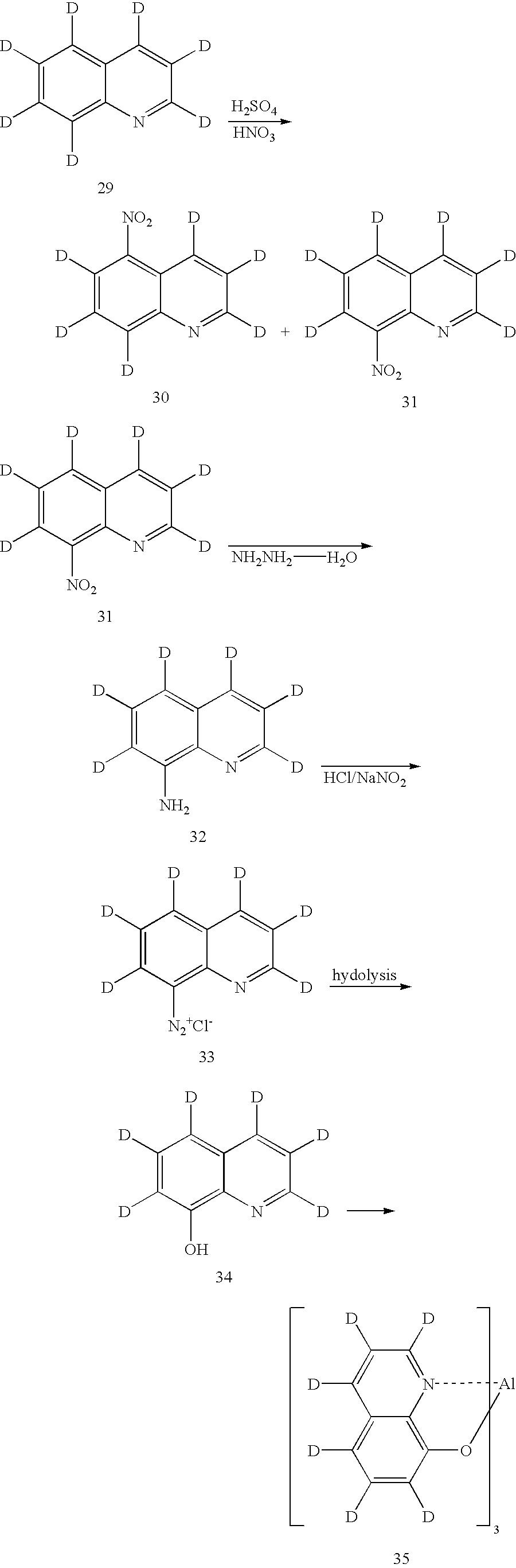 Figure US06579630-20030617-C00016