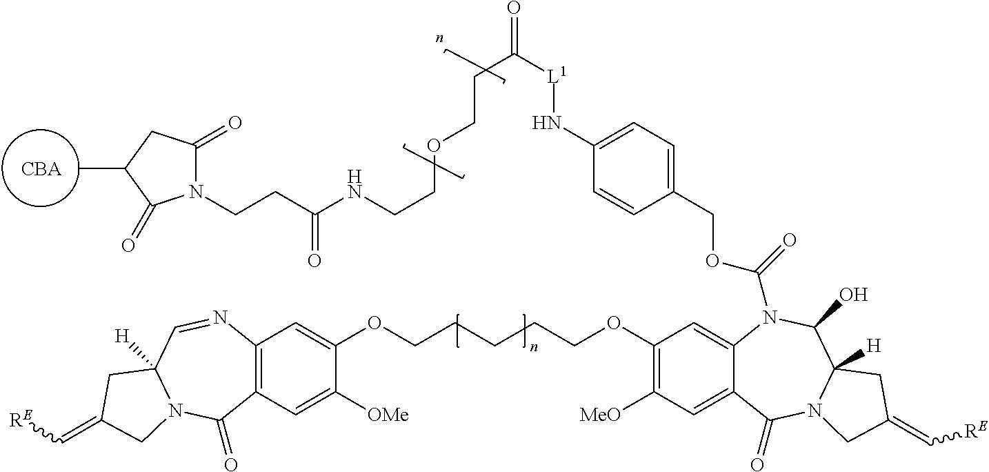 Figure US09481727-20161101-C00034