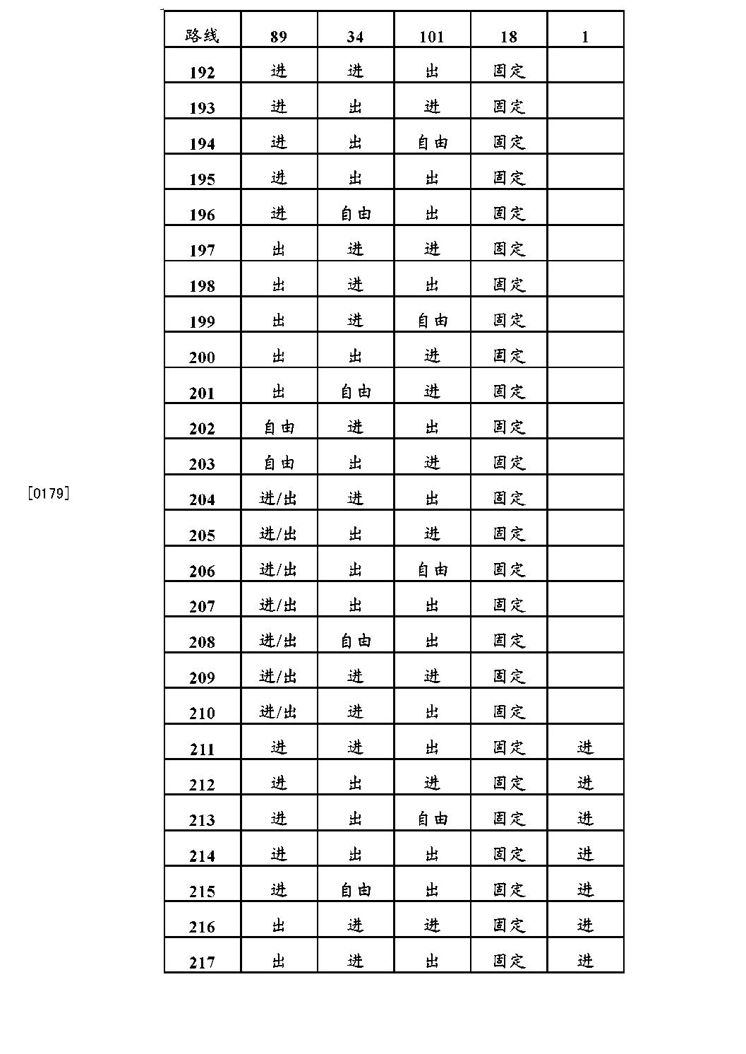 Figure CN102506135BD00381
