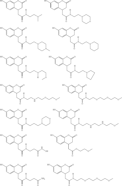 Figure US09574220-20170221-C00024