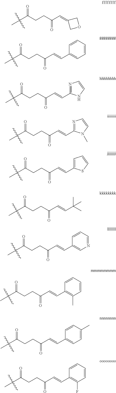Figure US09561228-20170207-C00427