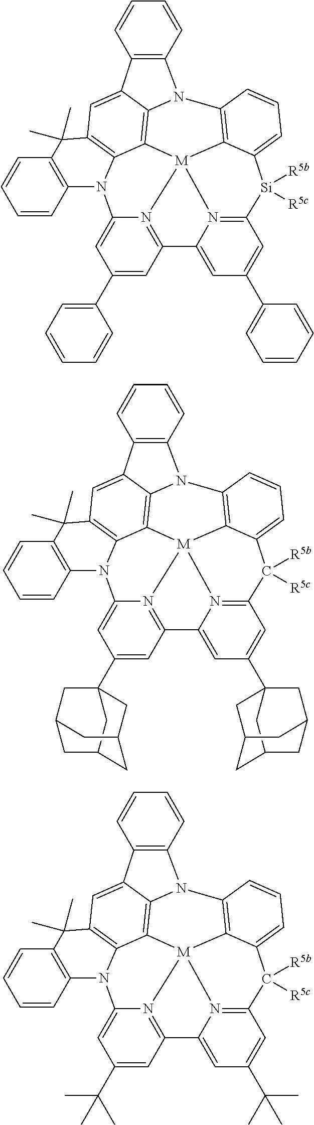 Figure US10158091-20181218-C00215