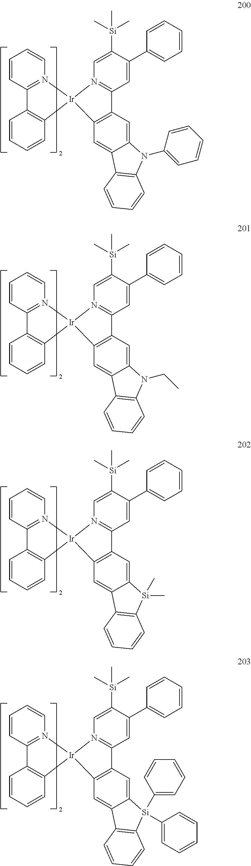 Figure US20160155962A1-20160602-C00386