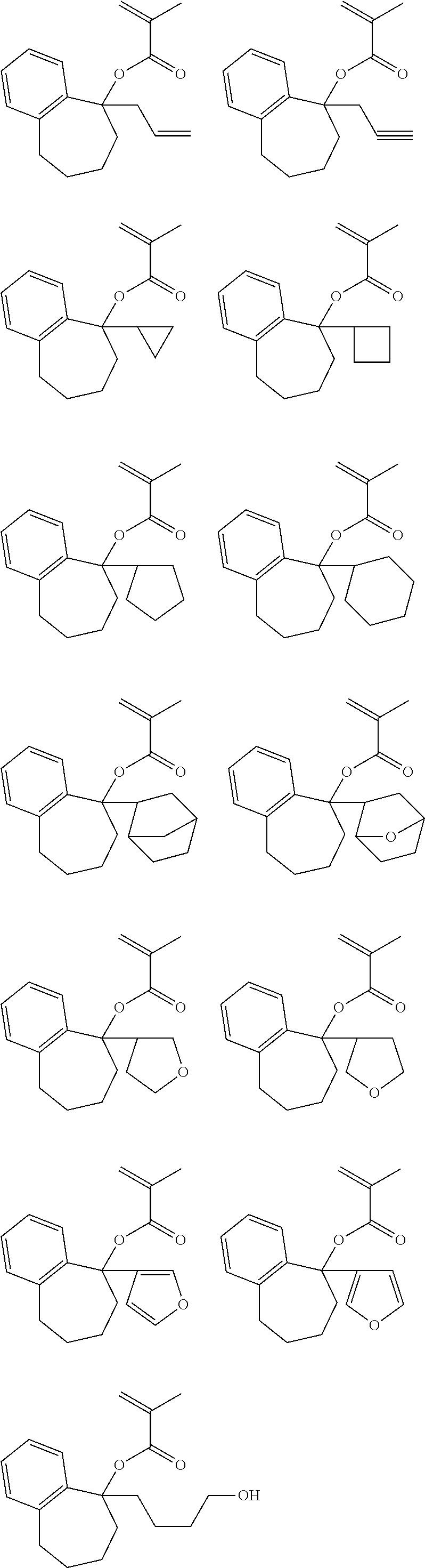 Figure US09040223-20150526-C00100