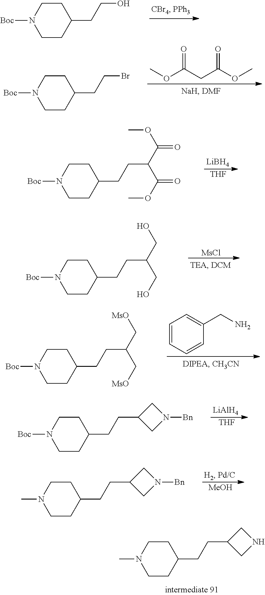 Figure US20180230137A1-20180816-C00109