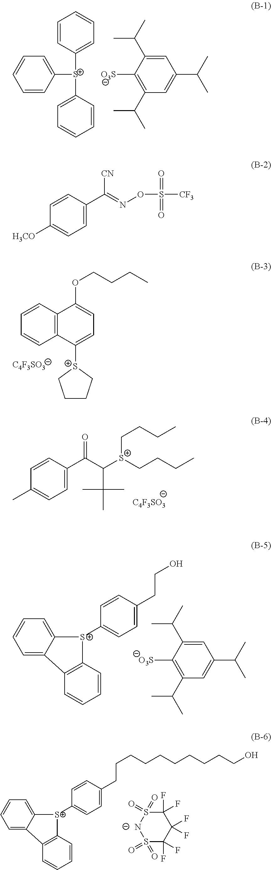 Figure US20110183258A1-20110728-C00291