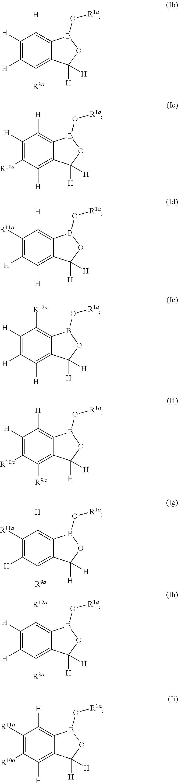 Figure US09566289-20170214-C00148