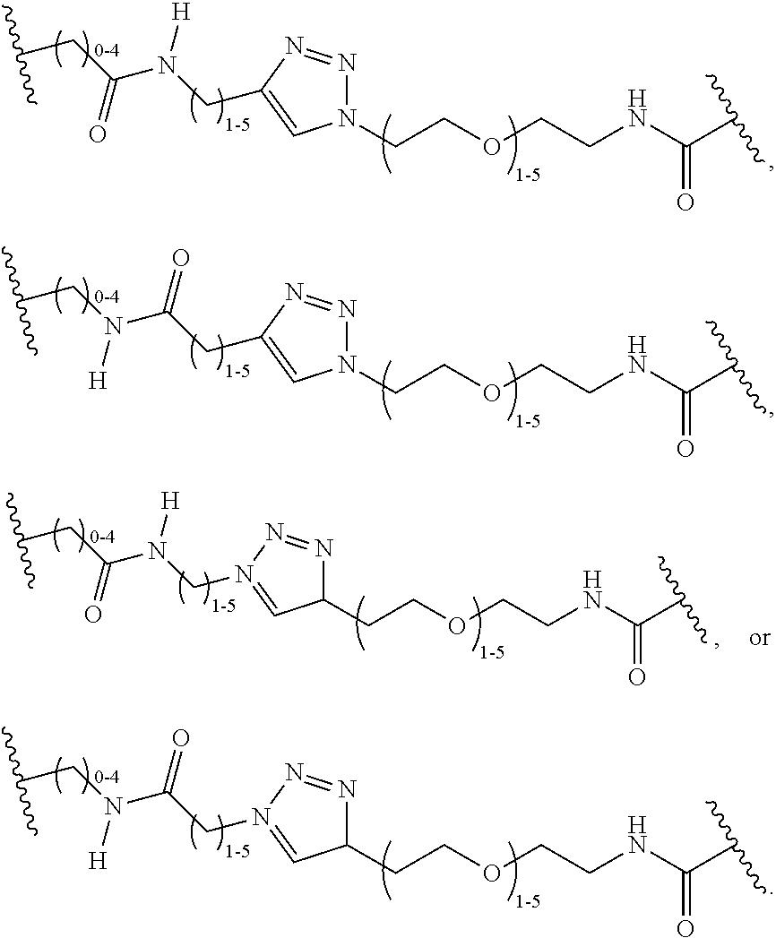 Figure US09902986-20180227-C00047
