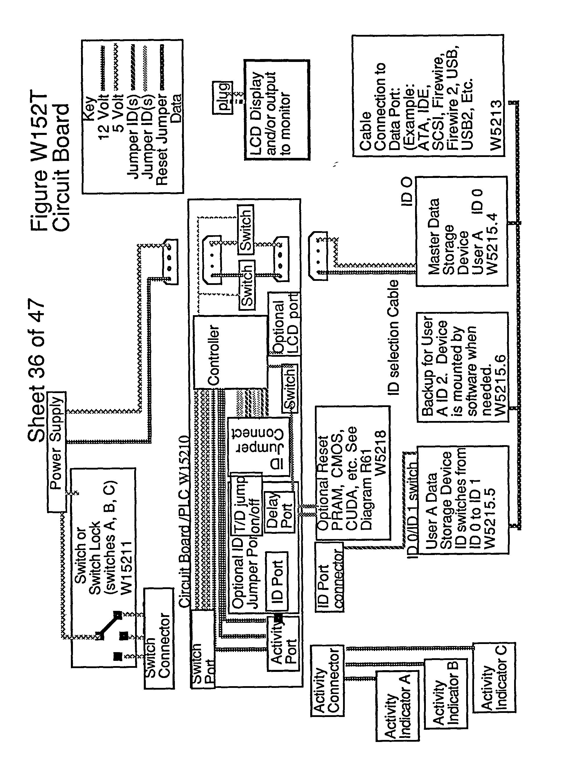 Figure US20020188887A1-20021212-P00097