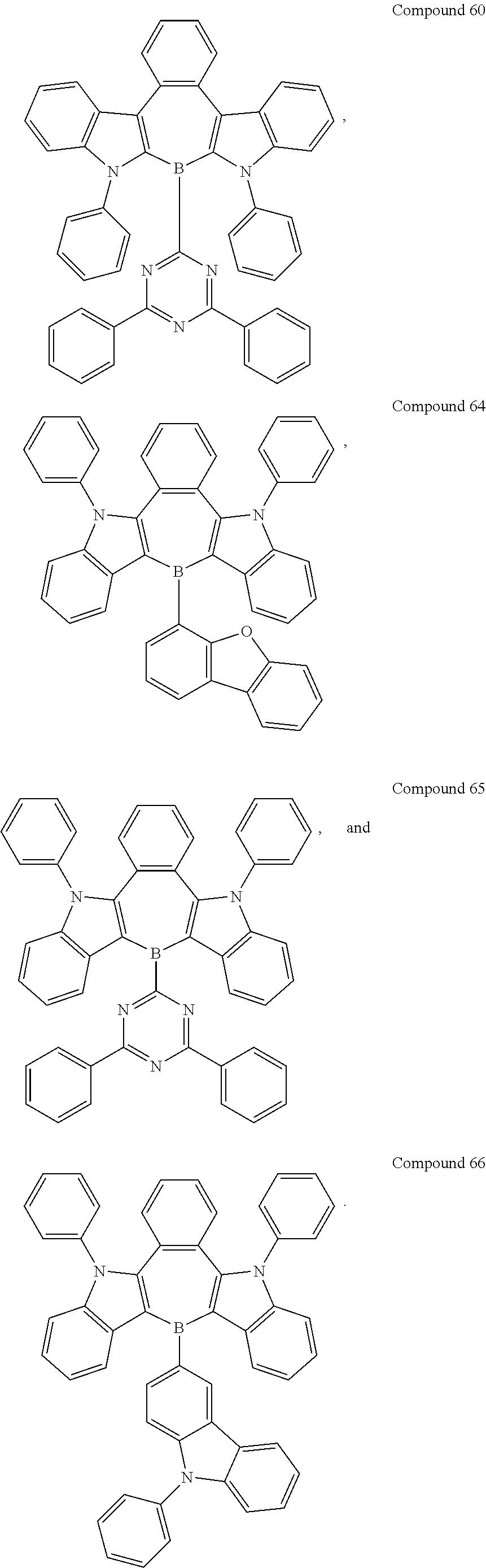Figure US10236458-20190319-C00024