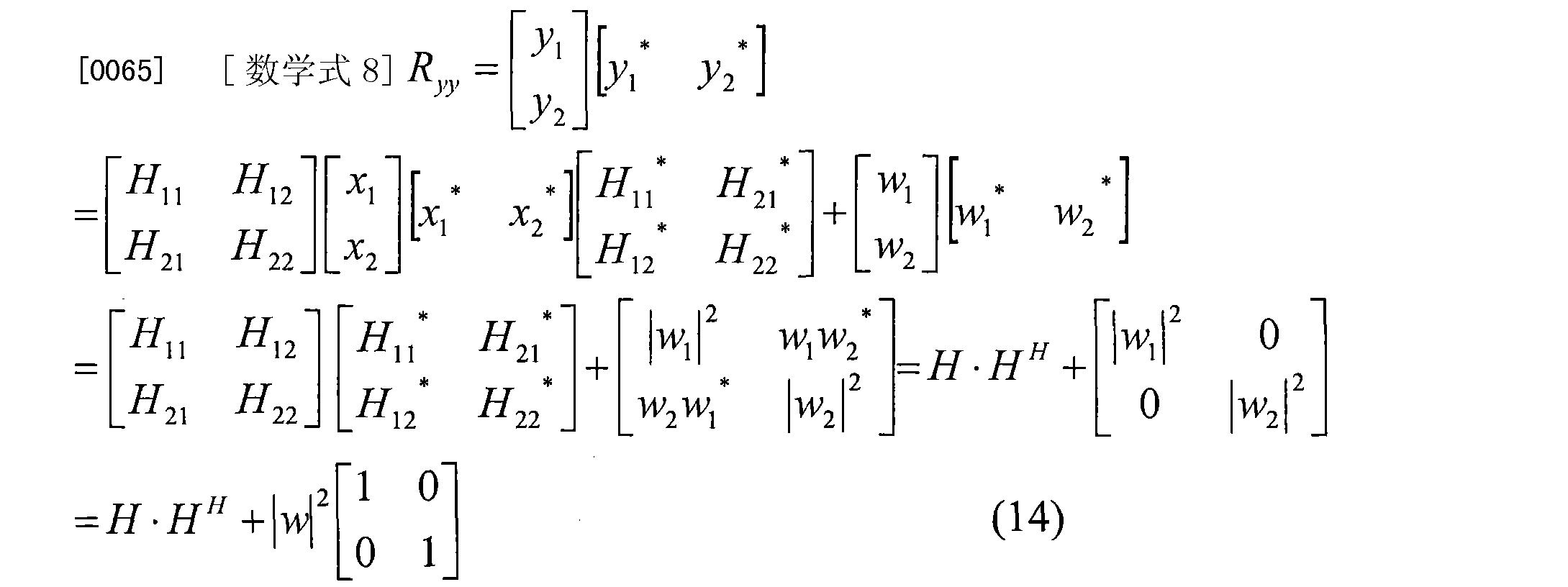 Figure CN101499841BD00121