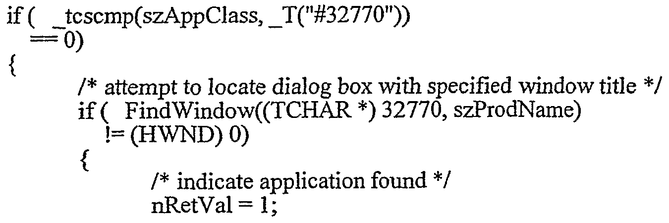 WO2003096340A2 - Method and system for media - Google Patents
