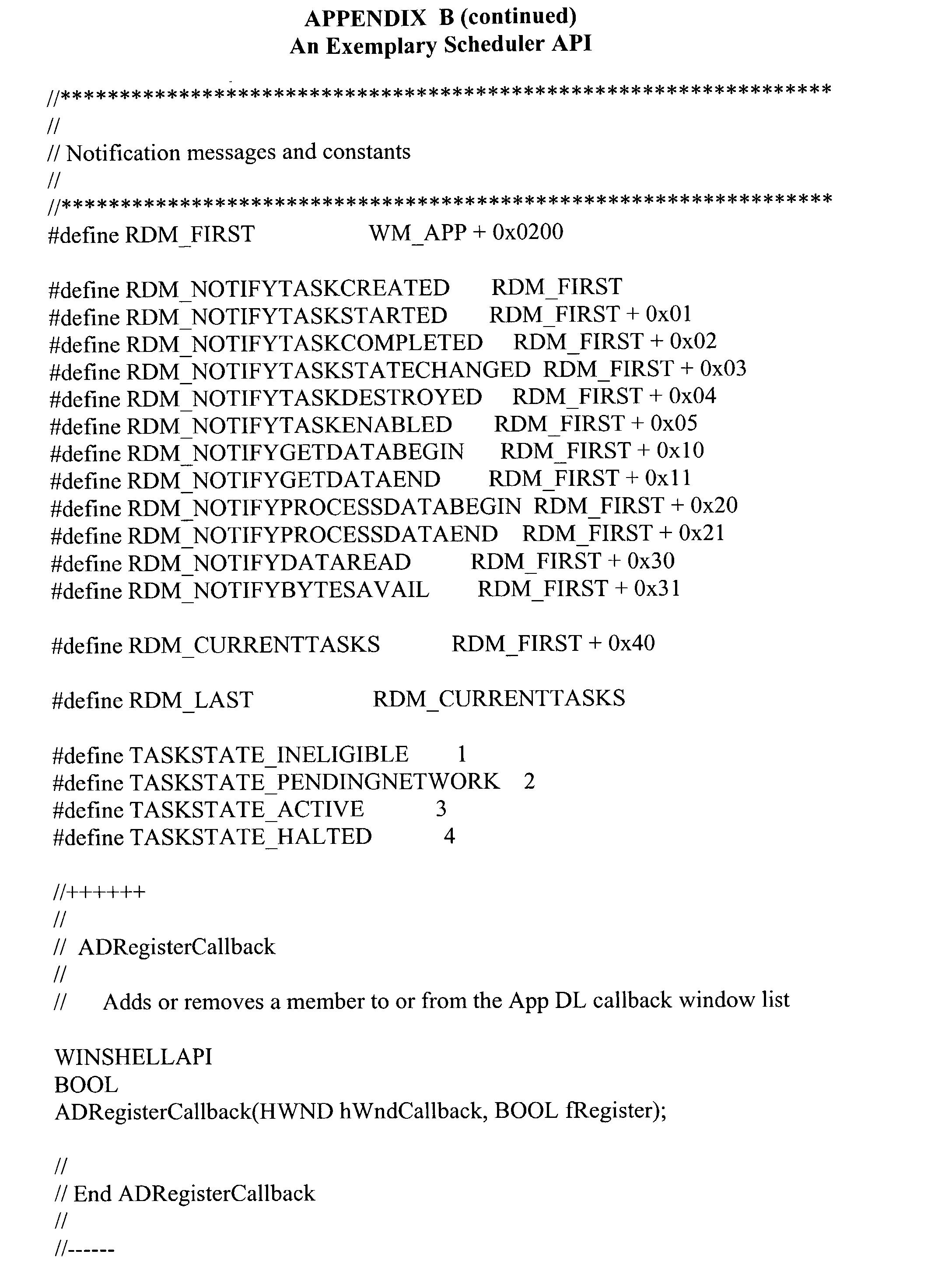 Figure US20040002943A1-20040101-P00006