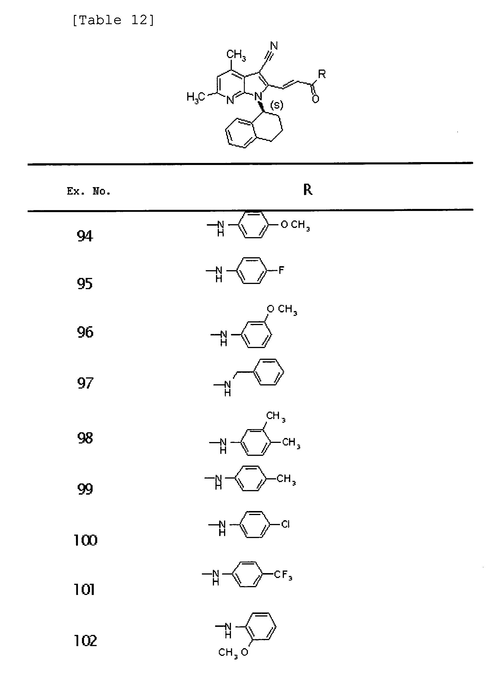 Figure 01990001