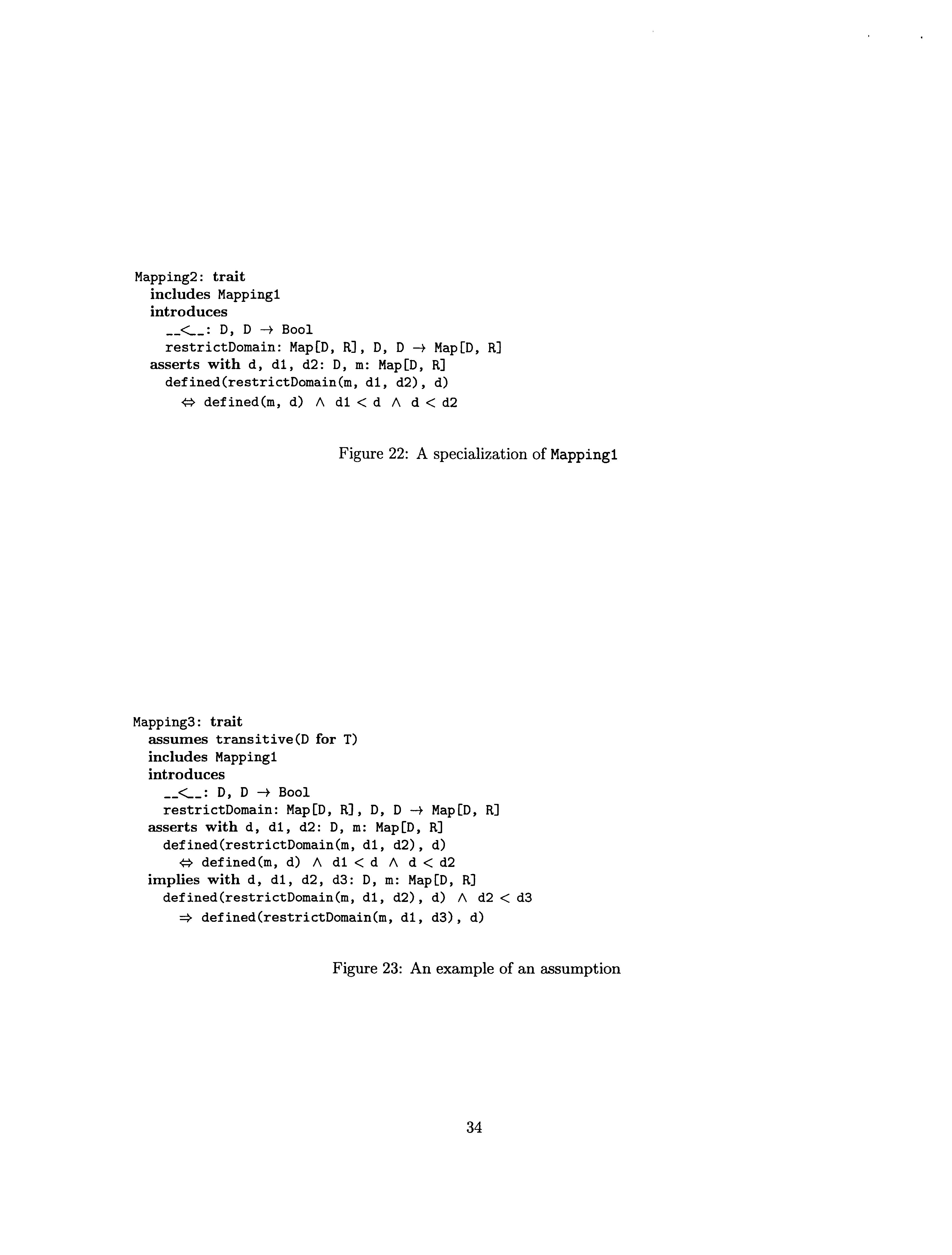 Figure US06289502-20010911-P00039