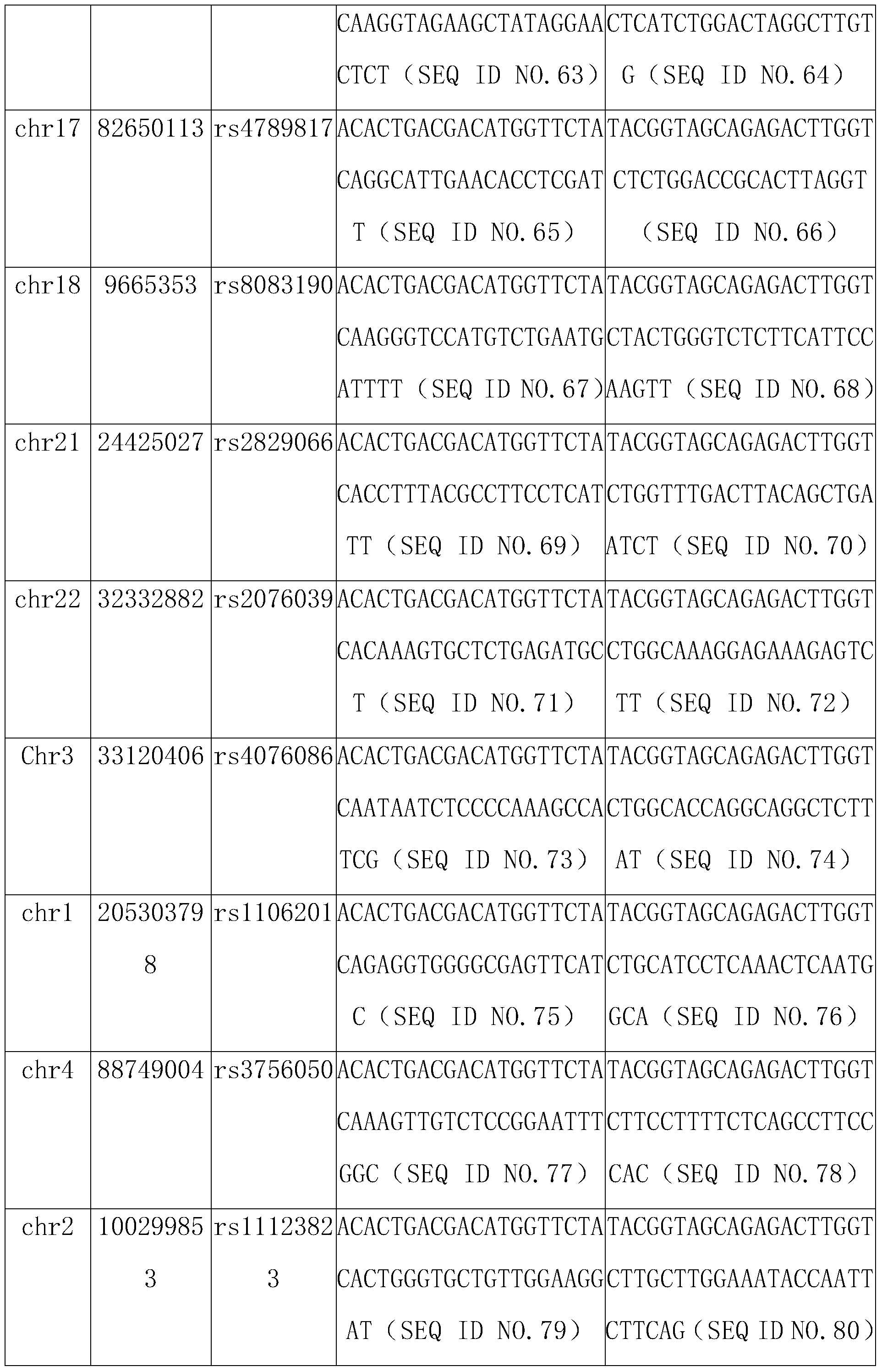 Figure PCTCN2014087988-appb-000005