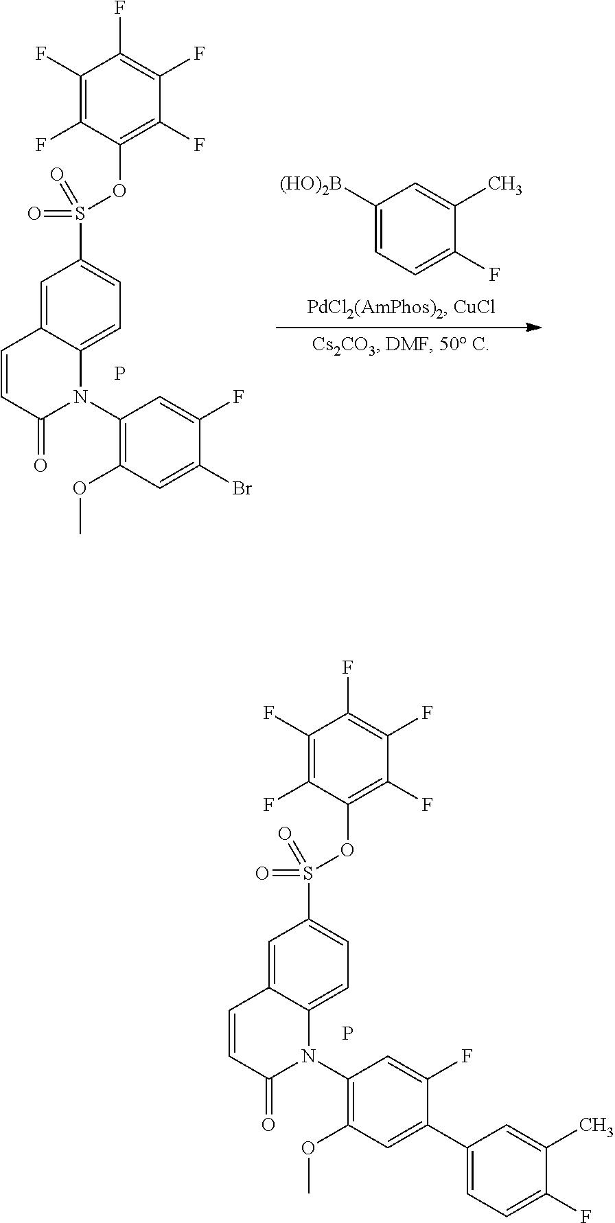 Figure US09212182-20151215-C00011