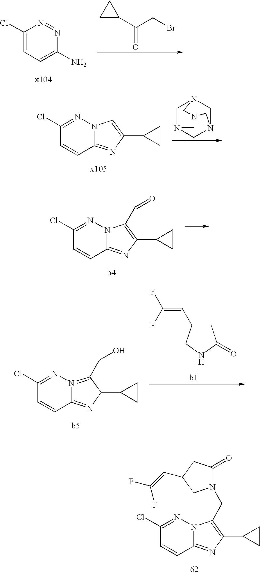 Figure US08183241-20120522-C00065
