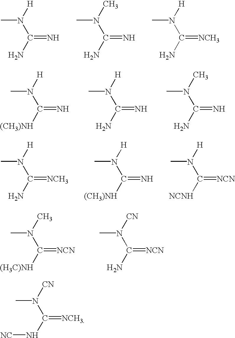 Figure US06911447-20050628-C00146