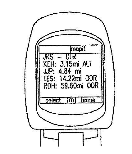 Jp2008538464a