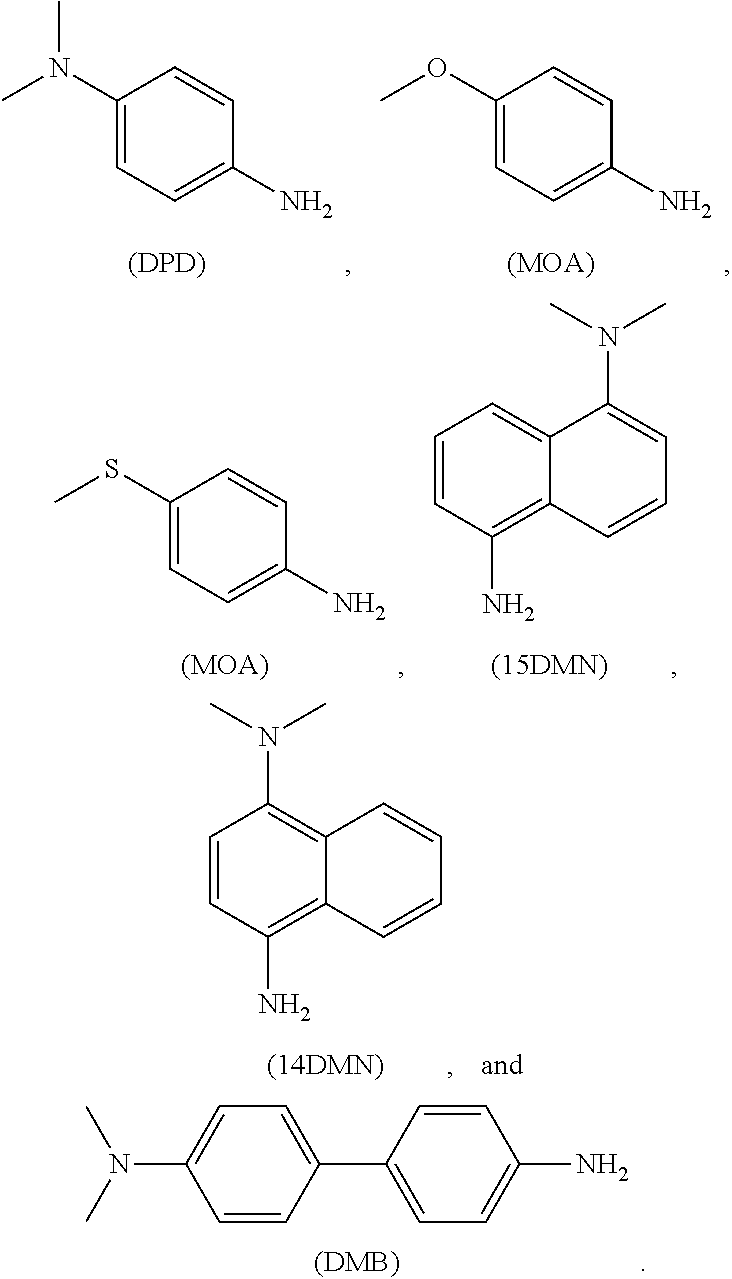 Figure US09951184-20180424-C00023