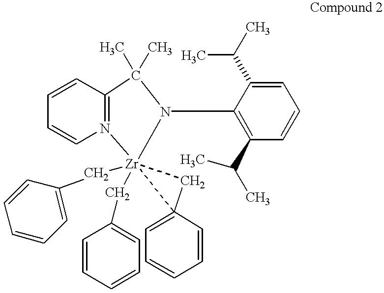 Figure US06258903-20010710-C00007
