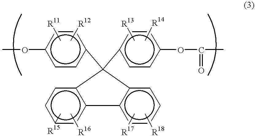 Figure US06258498-20010710-C00017