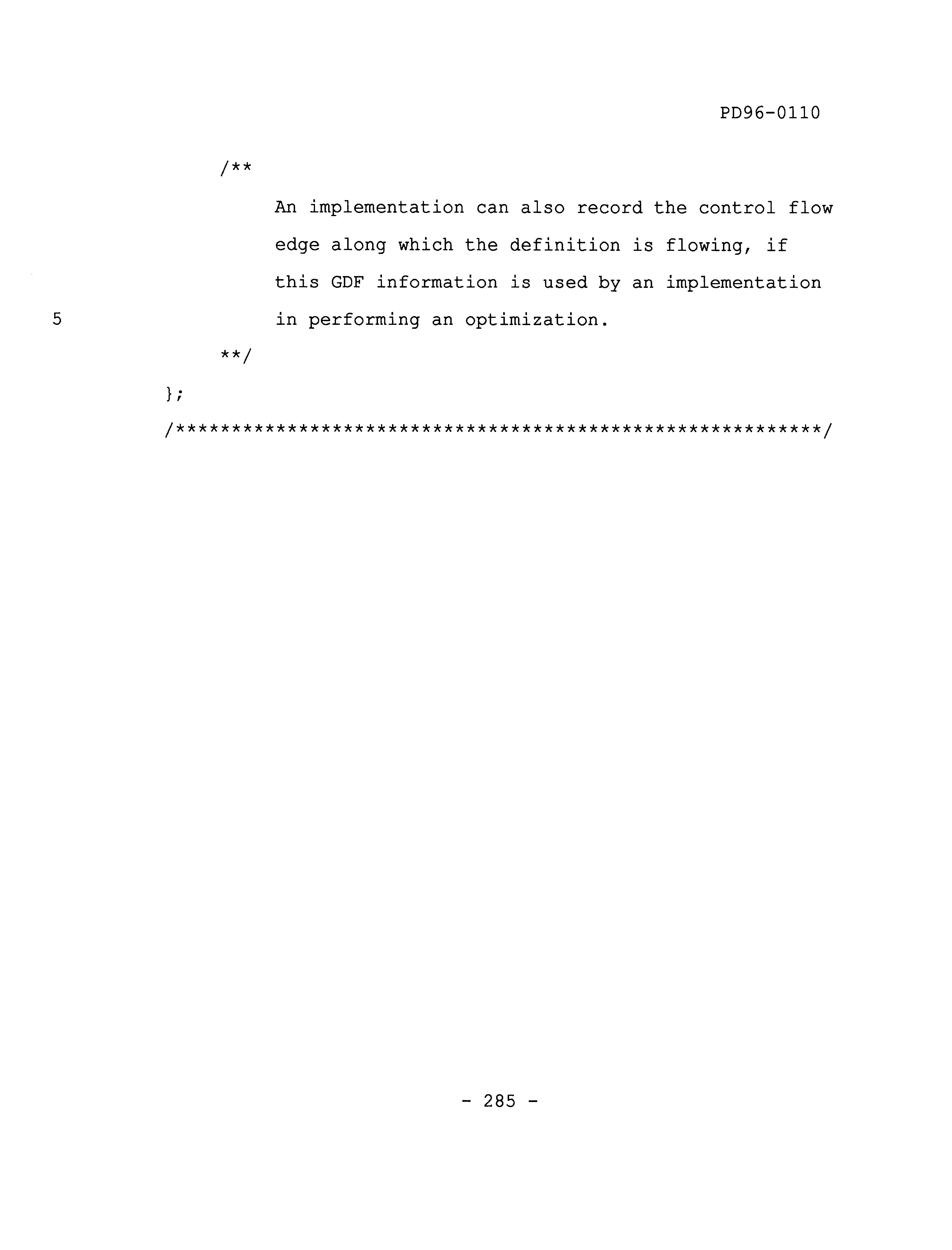 Figure US06226789-20010501-P00033