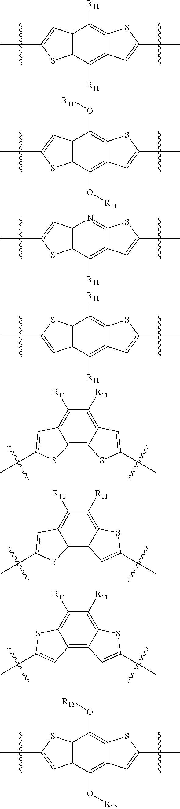 Figure US09865821-20180109-C00172