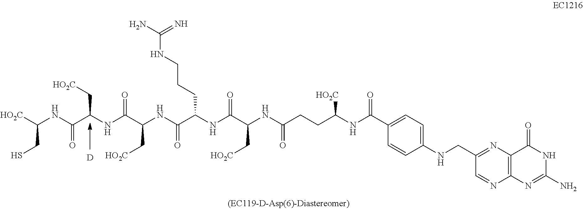 Figure US09662402-20170530-C00146