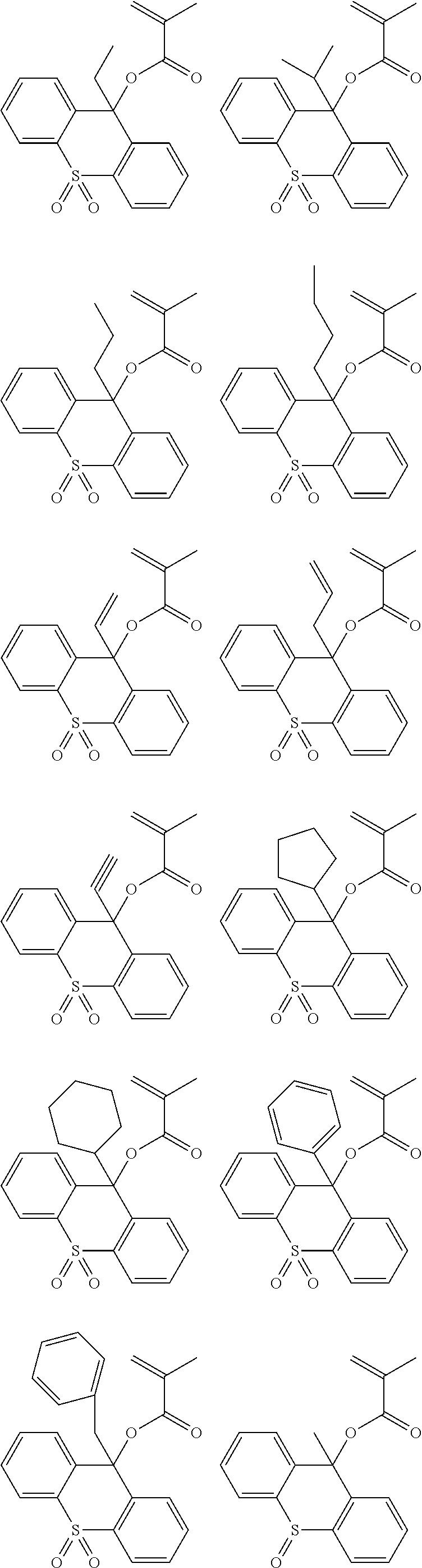 Figure US09023586-20150505-C00094