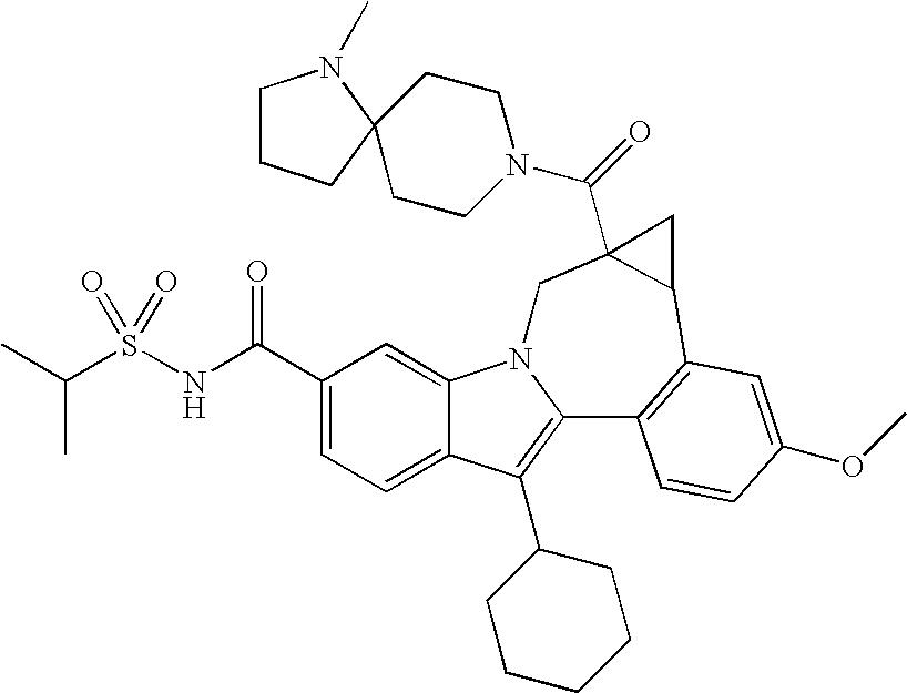 Figure US08124601-20120228-C00031