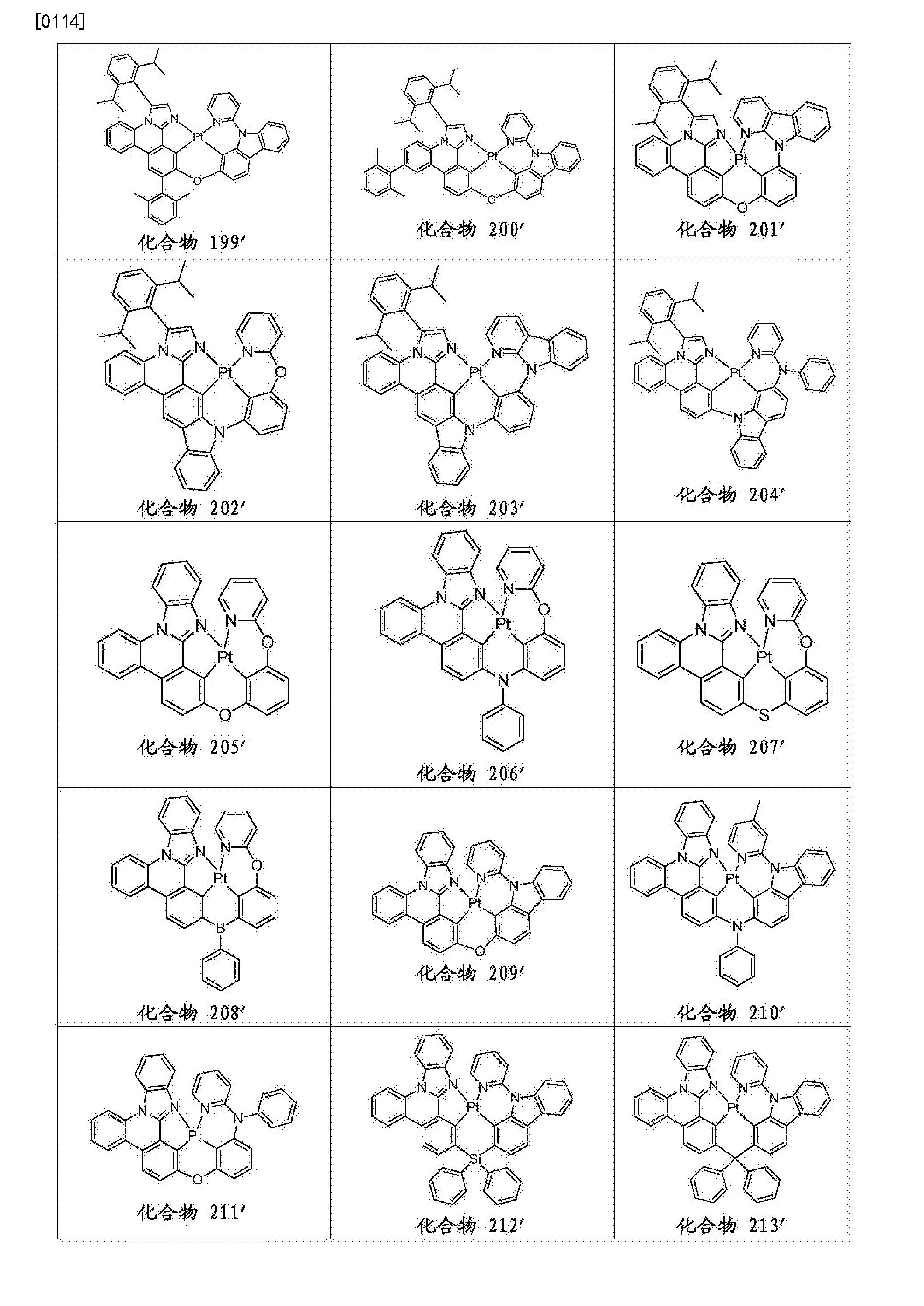 Figure CN106749425AD00631