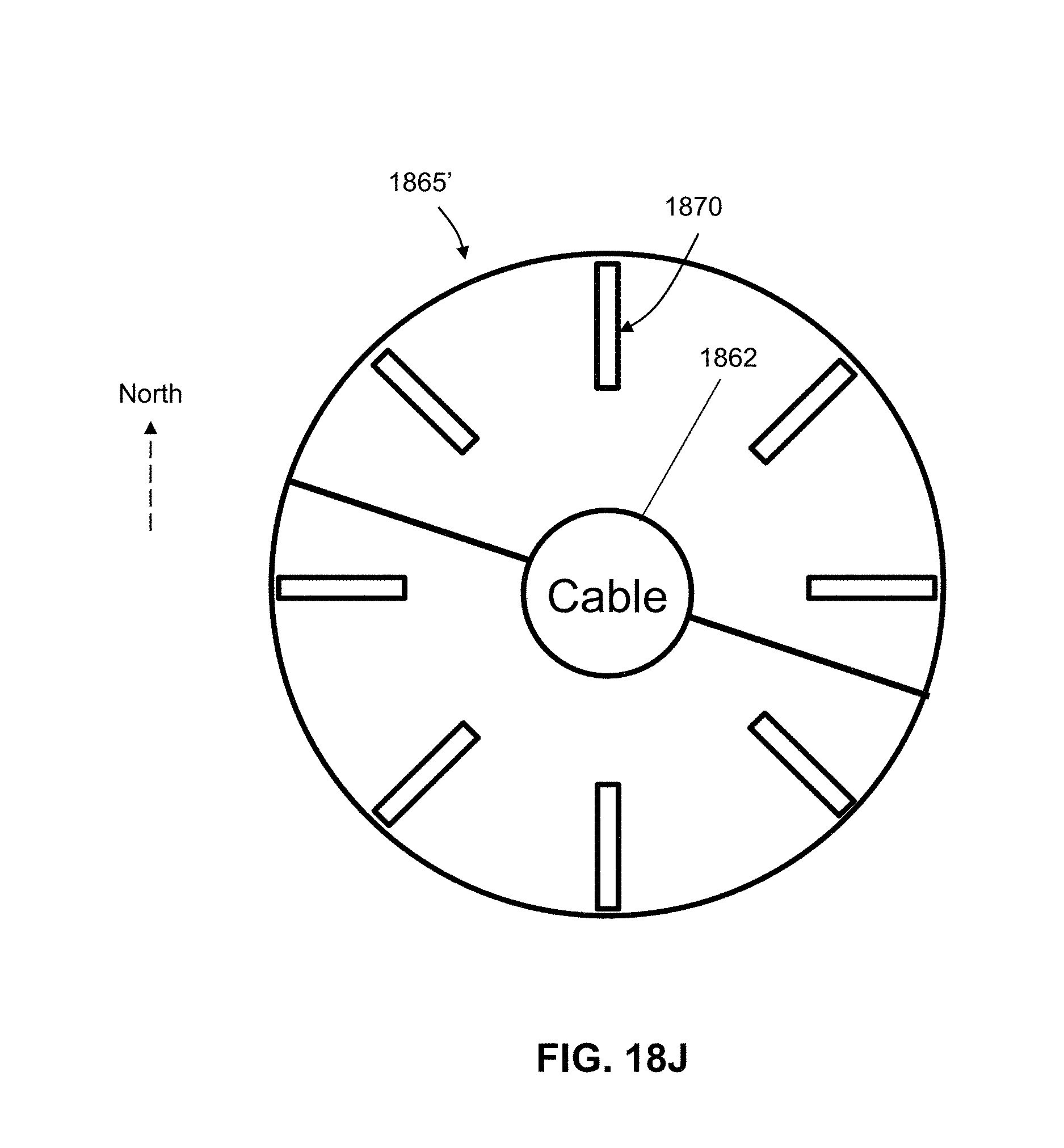 us9838896b1 method and apparatus for assessing network coverage Grounded Delta Electrical Systems us9838896b1 method and apparatus for assessing network coverage patents