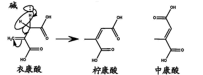 Figure CN106574018AD00051