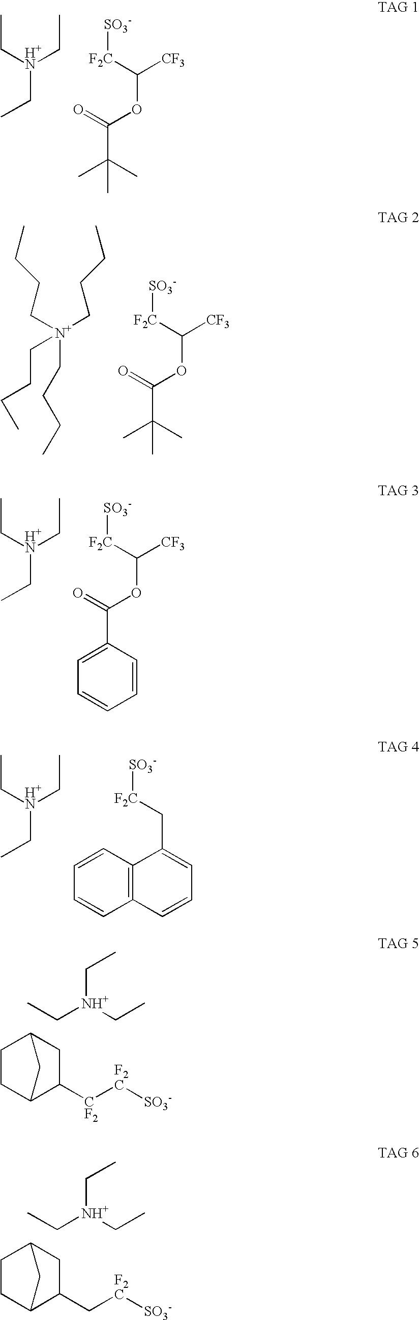 Figure US20080032231A1-20080207-C00016