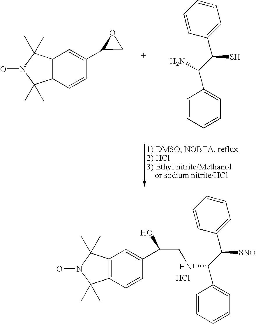 Figure US20050228184A1-20051013-C00030