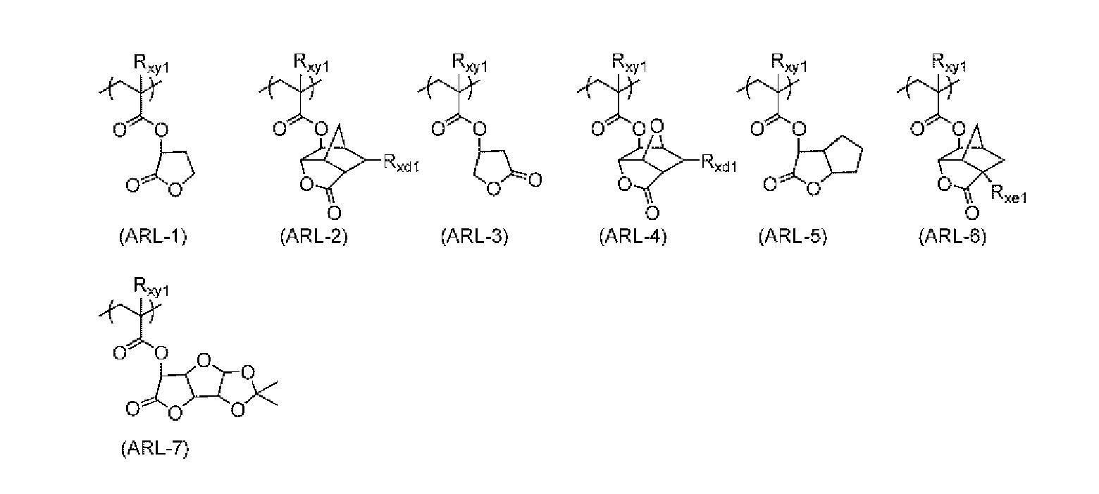 Figure 112009076329077-pct00024