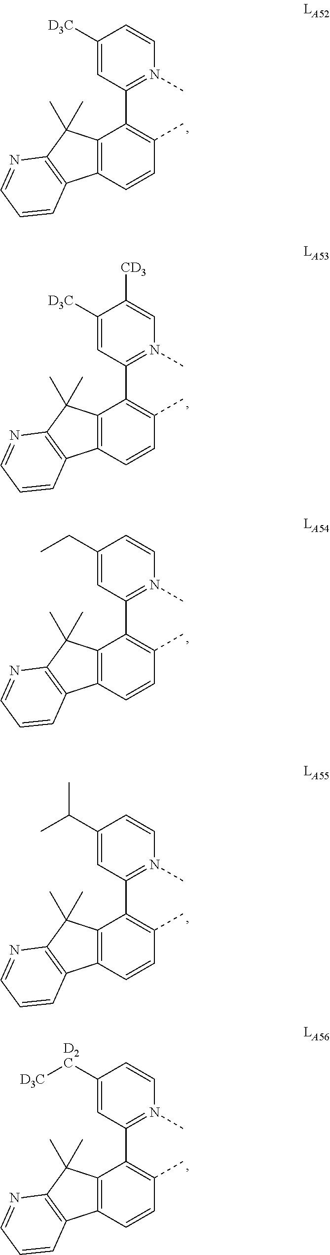 Figure US10003034-20180619-C00062