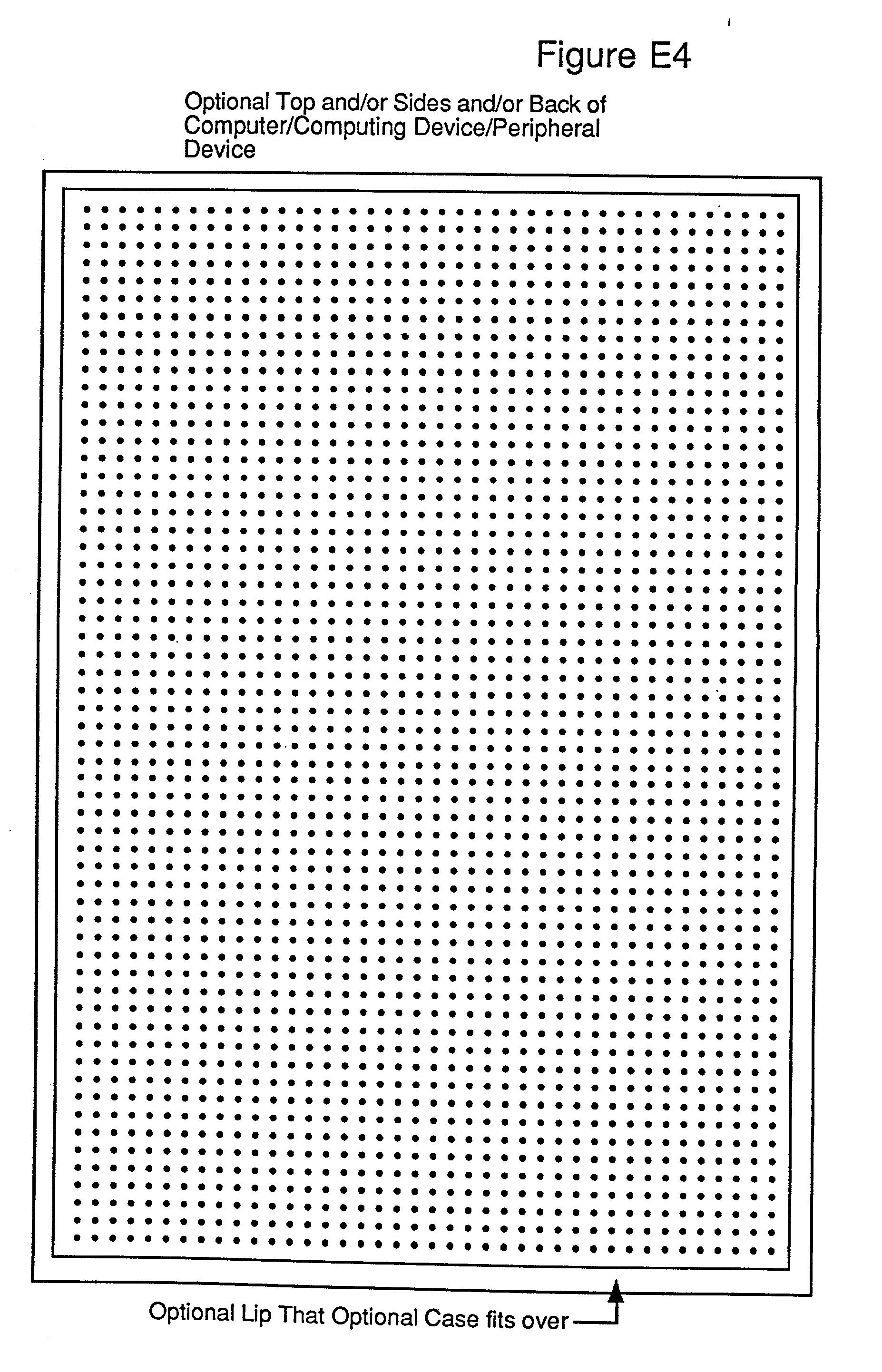 Figure US20020194533A1-20021219-P00209