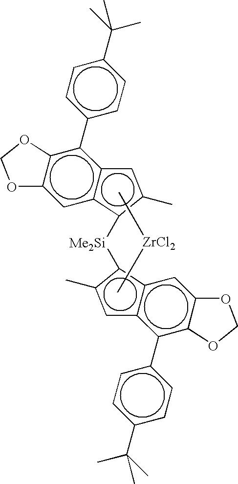 Figure US07803887-20100928-C00017