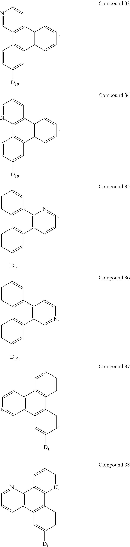 Figure US09537106-20170103-C00500