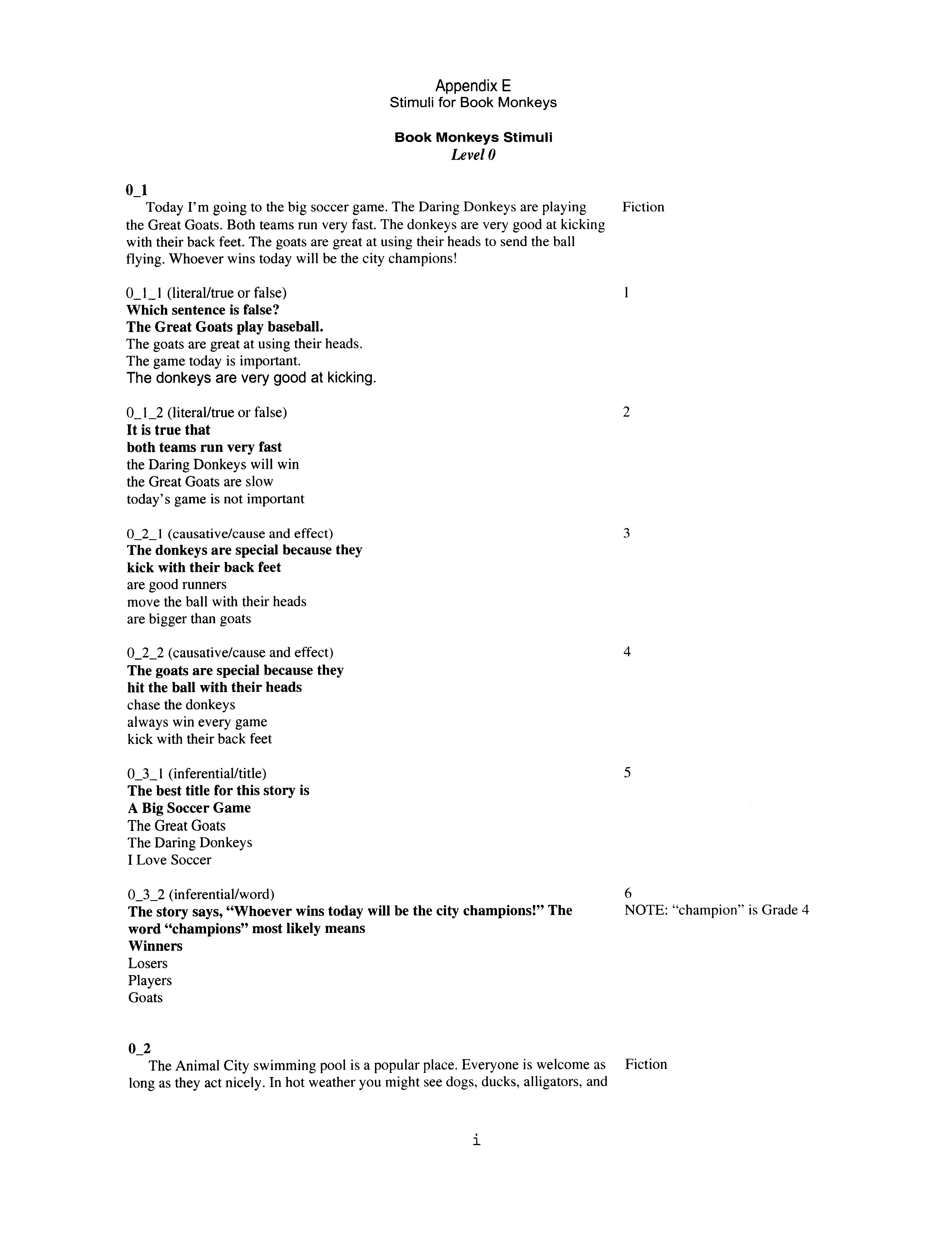 Figure US06726486-20040427-P00070