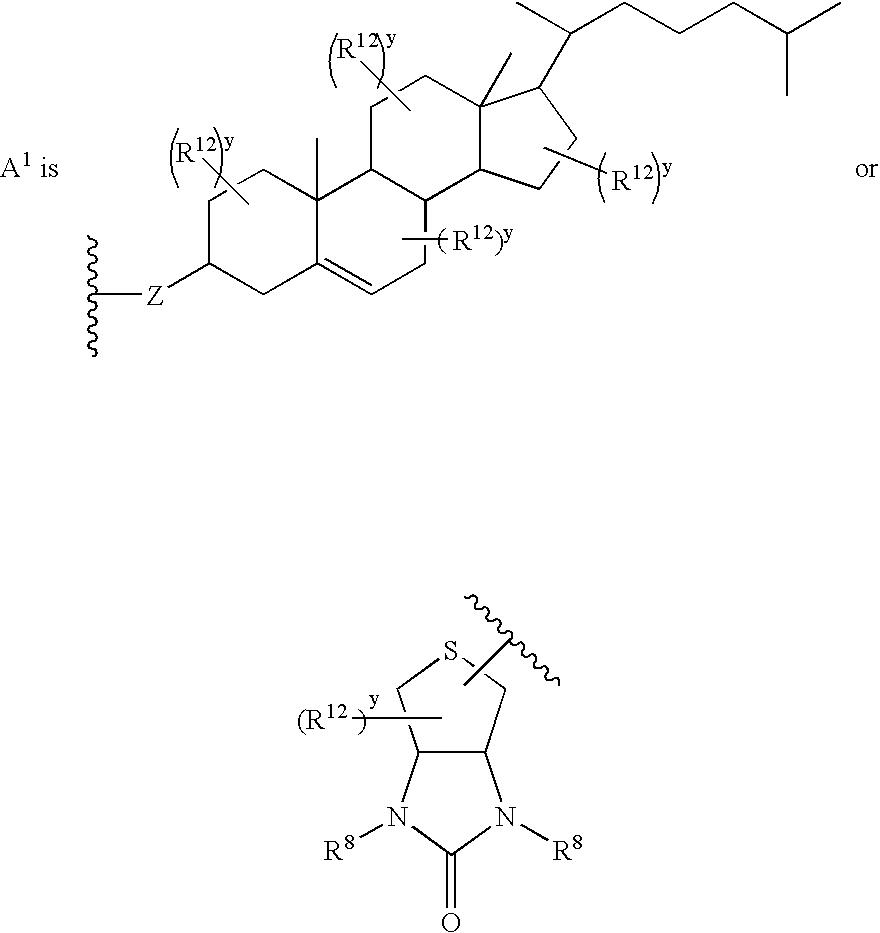 Figure US07632932-20091215-C00101