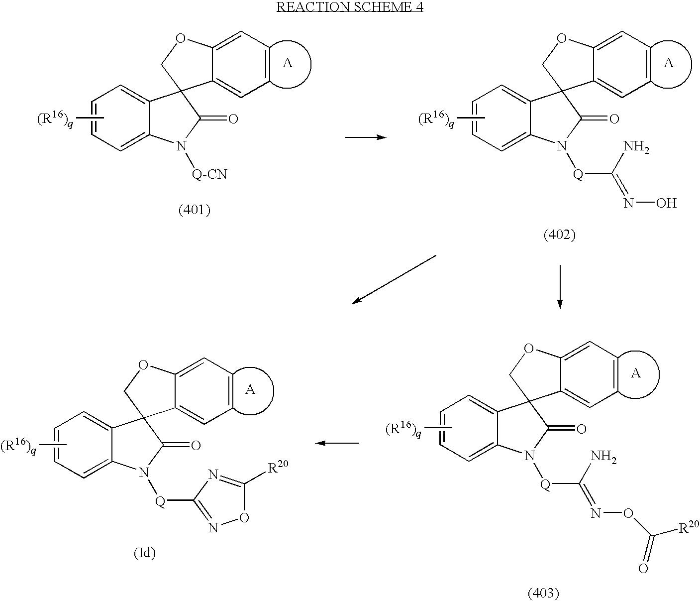 Figure US08263606-20120911-C00027