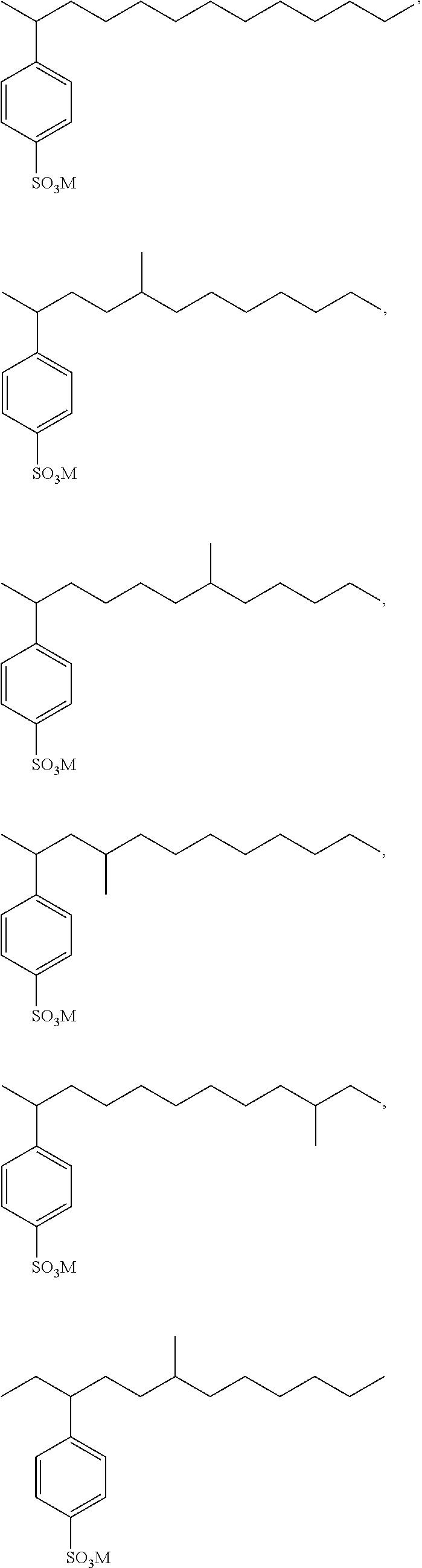 Figure US09193937-20151124-C00012