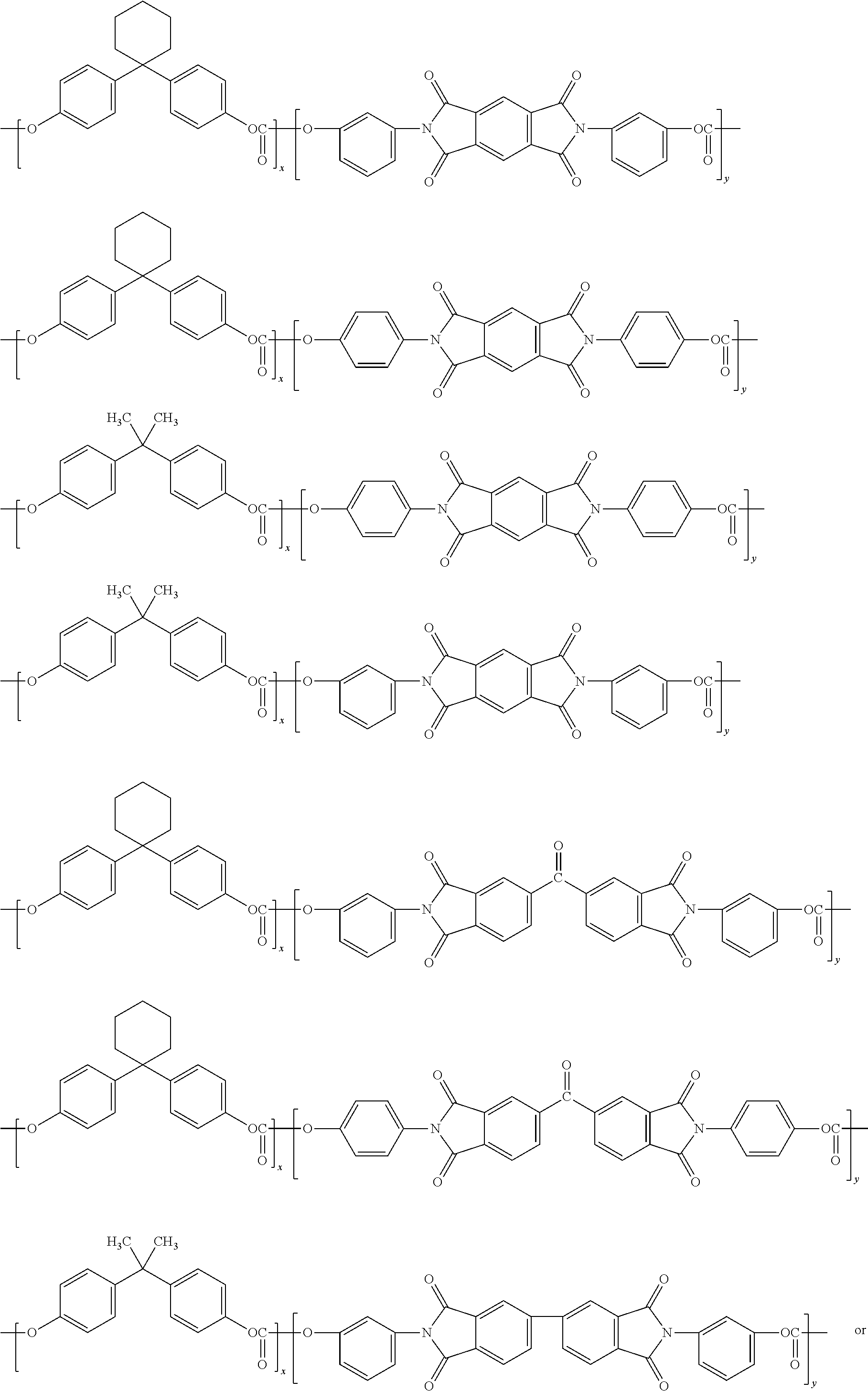 Us8426092b2 Poly Imide Carbonate