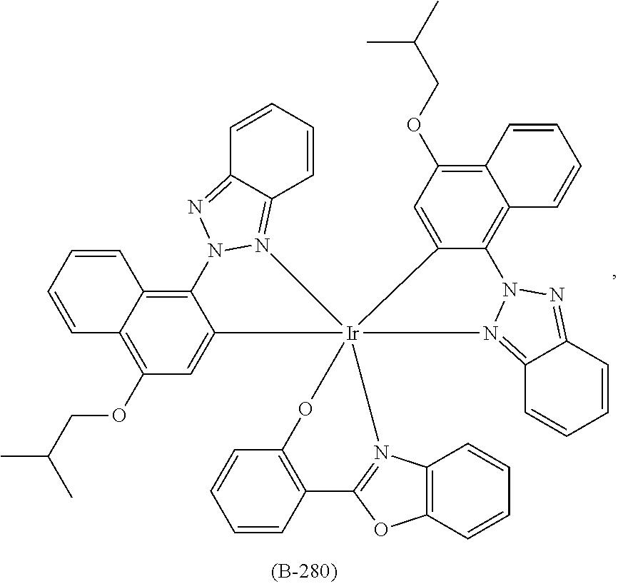 Figure US09362510-20160607-C00351